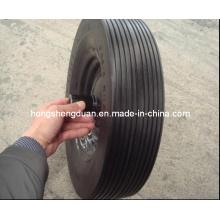 Wheel Barrow Wheel (350-8)
