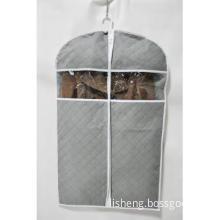 Dust Sheet Suit Bag