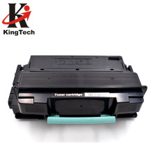 Toner Wholesale from China Black Toner Cartridge MLT-D203E for Samsung ProXpress SL-M3820 4020 M3870 4070