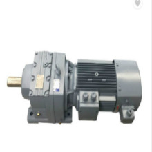 Helical+Gearbox+for+Agricultural+Machinery