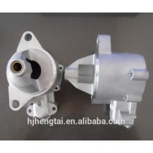 aluminum die casting led housing