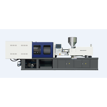 258T Plastic Injection Molding Equipment