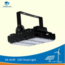 DELIGHT DE-AL09 150W High Mast LED Projector Light