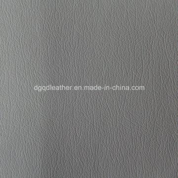 Крепкий износостойкий автомобиля Кожаные сиденья (qdl по-53211)