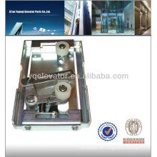 Puertas de ascensor para la venta ID.NR.232606