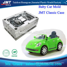 Children Car/Plastic injection molding toy car/Taizhou mold manufacturer