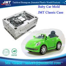 Дети автомобиль/Пластиковые литья под давлением игрушечных автомобилей/Тайчжоу плесень производитель