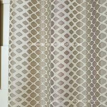 Rideau de rideau et de douche en mousse Morden Polyester en mousse 2016