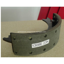 Brake Shoes 4515FS For Truck Auto Part