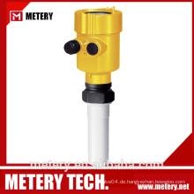 26Ghz Radar Diesel-Meter Meter METERY TECH.