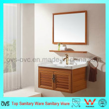 Bathroom Vanity Cabinet Chinese Modern Alumimun Bathroom Vanity