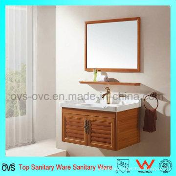 Bathroom Vanity Cabinet Chinese Modern Alumimun Bathroom Vanity