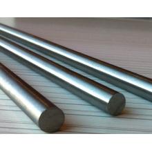 Buena calidad Tantalum Rods Price Dia30mm