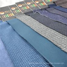 полиэстер шерсть эластичной ткани шерсть для вязания ткань для куртки