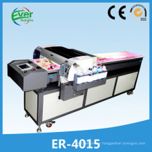 Textile Printer, Textile Printing Machine