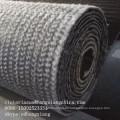 Basement Waterproofing Gcl