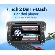 Car DVD Player for VW