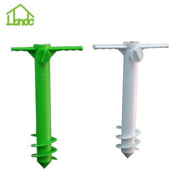 Popular Beach Umbrella Anchor