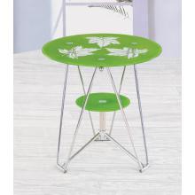 Современный журнальный столик обеденный стол Cx-C14