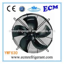 YWF-630 Blower Cooling Fan