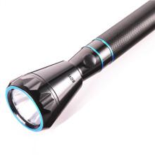 2015 linterna recargable del CREE LED de Hotsale 3W