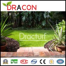 Landscape Artificial Grass Multi Use Lawn (L-2503)