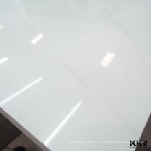 Королевский сырья искусственный кварц мраморный камень кварца твердый поверхностный стон