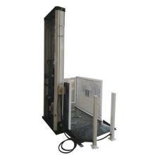 CHEAPER 5m 250kg home electric stair lift chair