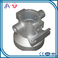 2016 Advanced Zinc Alloy Die Casting (SY0984)