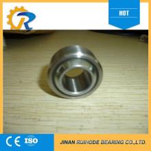 Joint à bille diamètre intérieur 16mm roulement gek16t