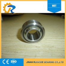 ball joint inner diameter 16mm bearing gek16t