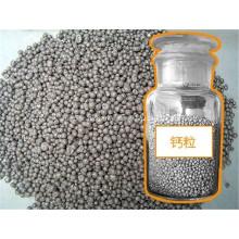 Produits de calcium métal XINYI