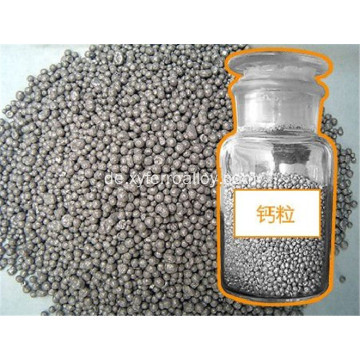 CALCIUM METAL Entphosphorungsmittel