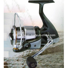 CNC Front Drag Sysytem Spinning Reel (S1F10/20/20shallow/30/40)