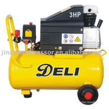 3HP 2.2kw 30L air compressor (ZFL30)