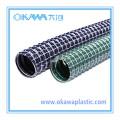 PVC Conduitive Hose for Vacuum Cleaner Machine