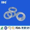Flexible Rubber O-Ring Seals For E-Cigarette
