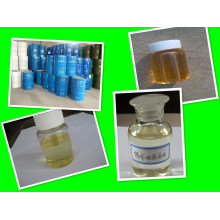 Huile de ricin pure de qualité pharmaceutique industrielle pour graisse