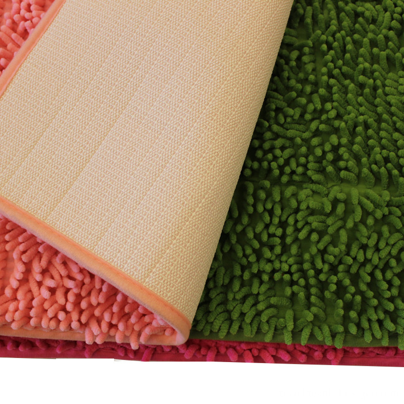 Cheap Throw Rugs
