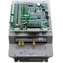 Nice3000 elevador controlador integrado