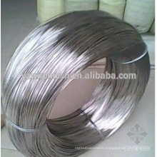 The stainless steel wire 304 price