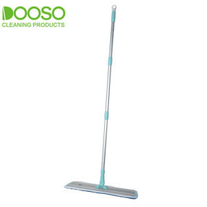 Household Home Use Microfiber Flat Mop DS-1227-60
