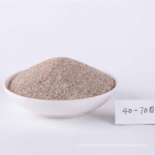 special feed Mai fan stone powder for chicken farm