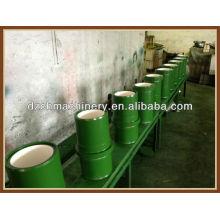 Fabrik API-7K Schlamm-Pumpe Petroleum Liner Halber Preis für Testqualität
