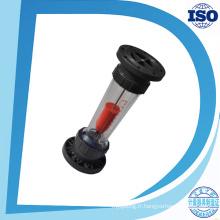 Volume Water Watermeter Débitmètre d'eau de puits Flangeur