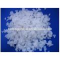 Natriumhydroxidflocken 99%