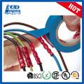 20 Yards PVC Elektrisches Klebeband