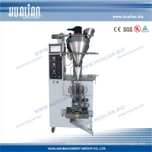 Hualian 2016 Auger Powder Packing Machine (DXDF-500AX)
