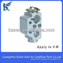 Expansion Valve for Volkswagen VW