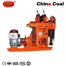 Deep Bore Well Drilling Rig Equipment for Farm Irrigation Civil